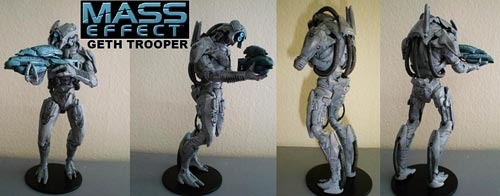 geth trooper