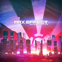 Max Effect