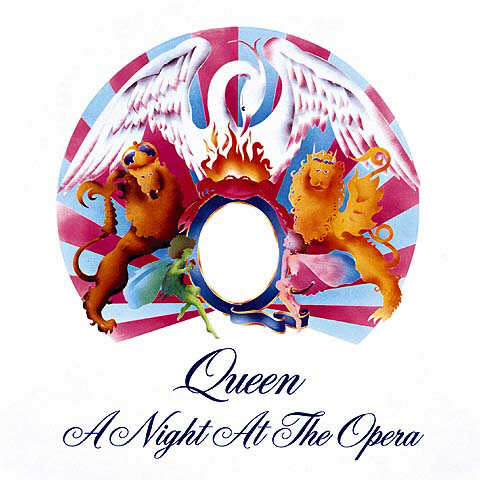 a-night-at-the-opera-queen-losfofitos.jpg