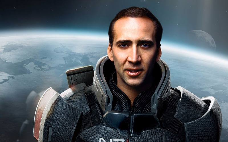 Nicolas-Cage-as-Commander-Shepard-1-.jpg