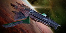 220px-WA_VolusDreadnought.png
