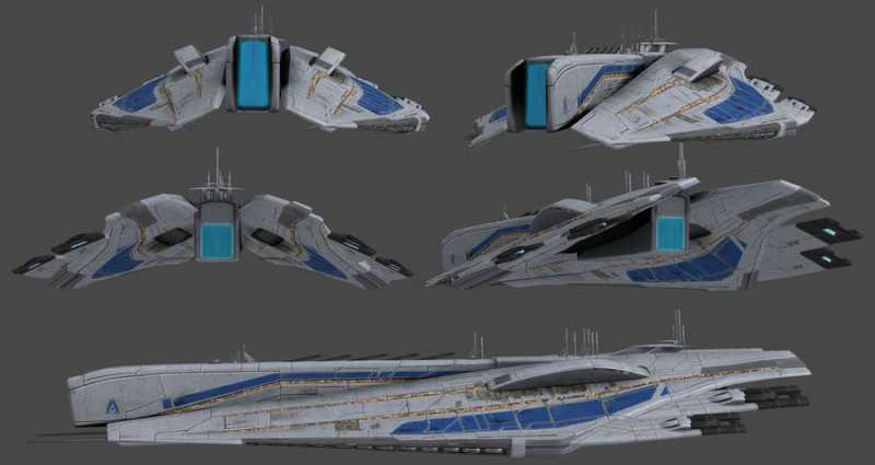 alliance_aircraft_carrier_concept_v2_by_nach77-d5o5b3z.jpg