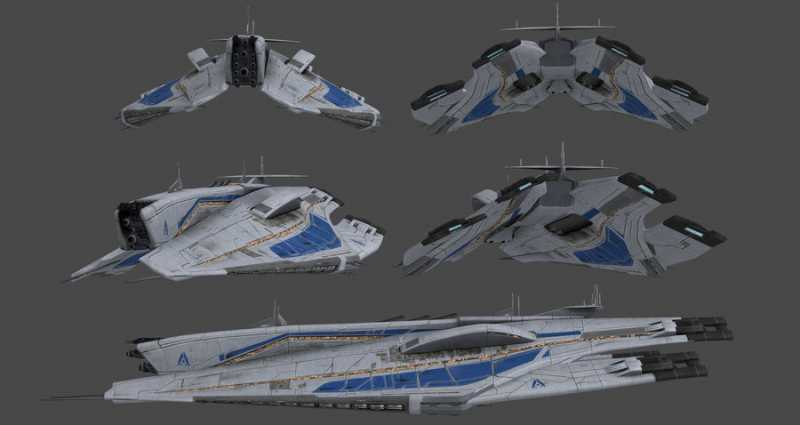 alliance_destroyer_concept_v2_by_nach77-d5sadq6.jpg