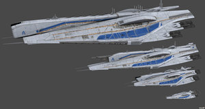 comparison_alliance_ships_concept_by_nach77-d61myon.jpg