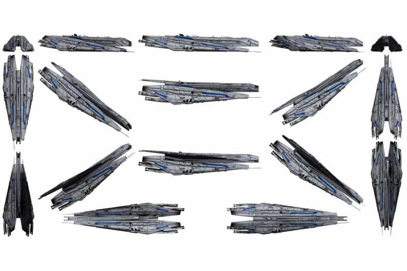 mass_effect_3__alliance_dreadnought_reference__by_troodon80-d524euo.jpg