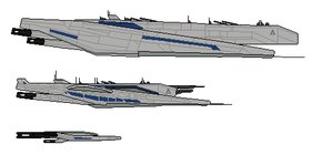 mass_effect___kilimanjaro_class_dreadnought_by_jrodblue-d5irc4u.png