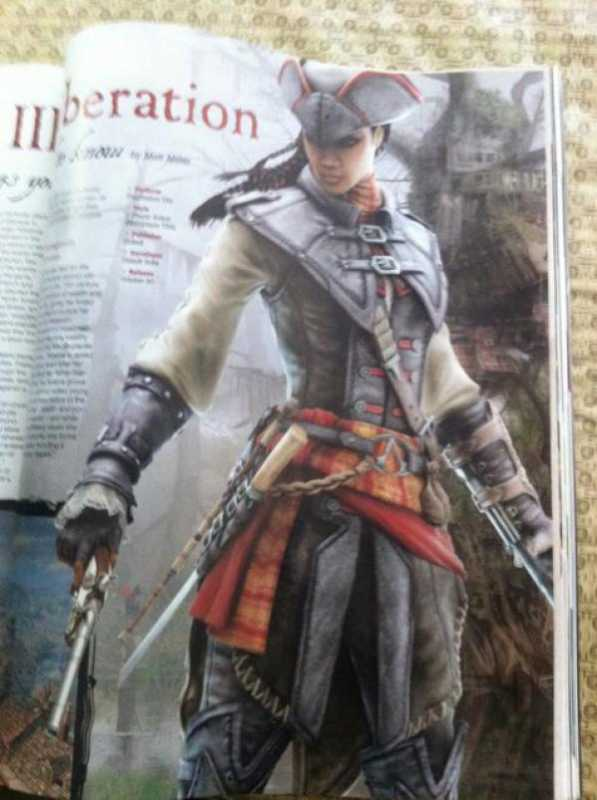 13108.assassins-cree-liberation-gameinformer-2.not.jpg
