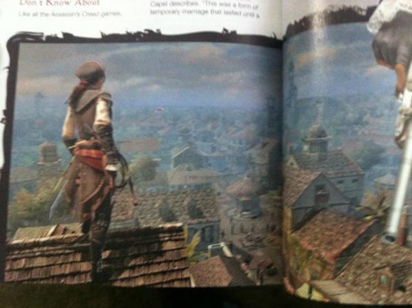 13109.assassins-cree-liberation-gameinformer.not.jpg