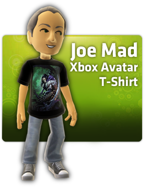 joe_avatar.png
