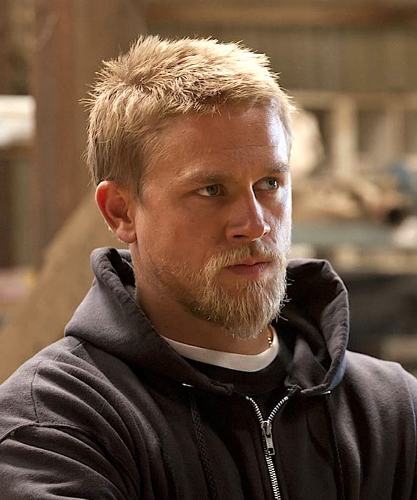 sons-anarchy-pic33.jpg
