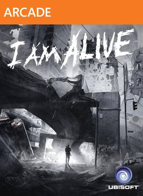 i-am-alive-cover.jpg