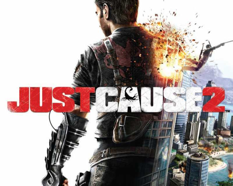 just_cause_2_ps3_game-normal5.4.jpg