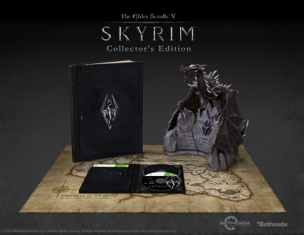 normal_050811_skyrim-grande.jpg