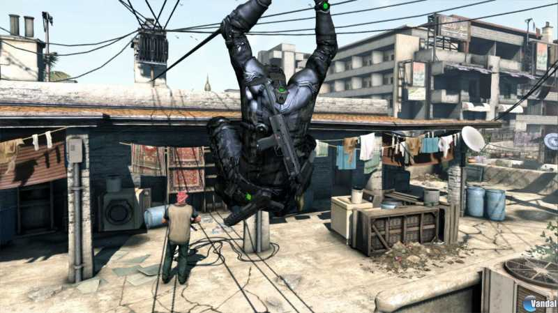 splinter-cell-blacklist-201313116210_2.jpg
