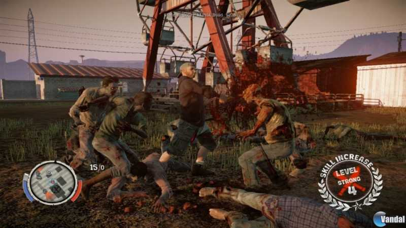 state-of-decay-xbla-201366155245_1.jpg