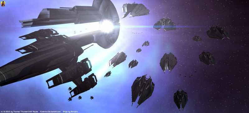the_fleet_is_in_by_euderion-d5qsf4f.jpg