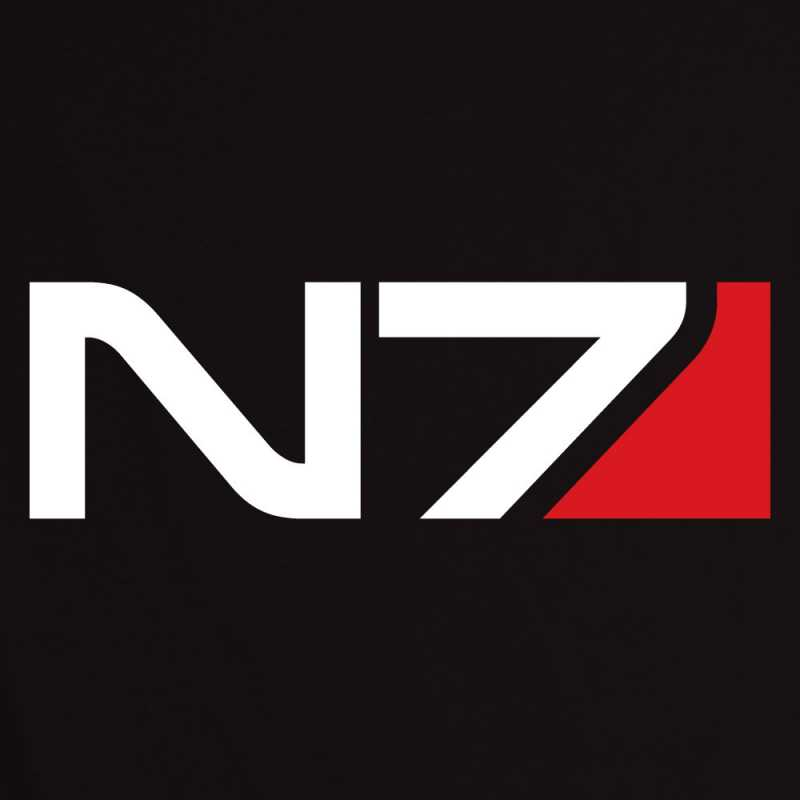 Mass-Effect-3-N7-100-Cotton-Cosplay-Black-T-Shirt-T-Shirt-Costume-High-Quality-TEE.jpg
