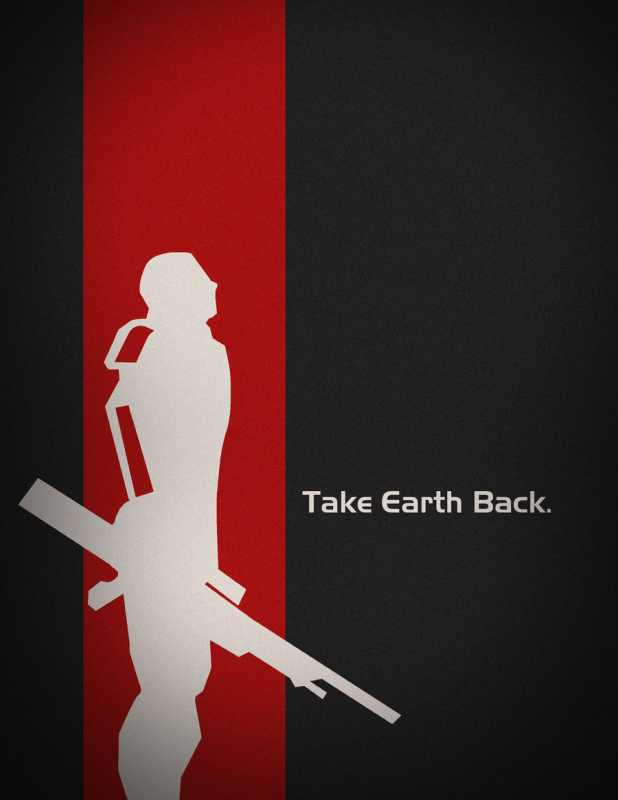 mass_effect_poster_by_kuyaarnold-d5qmr4v.jpg