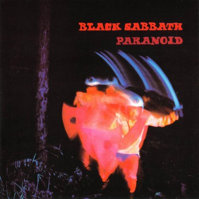 Black_Sabbath-Paranoid-Frontal.jpg