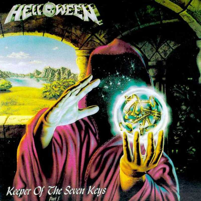 Helloween-Keeper_Of_The_Seven_Keys_Part_I-Frontal.jpg