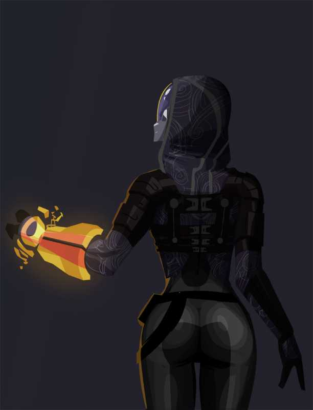Tali__s_mASS_Effect_by_morganagod.jpg