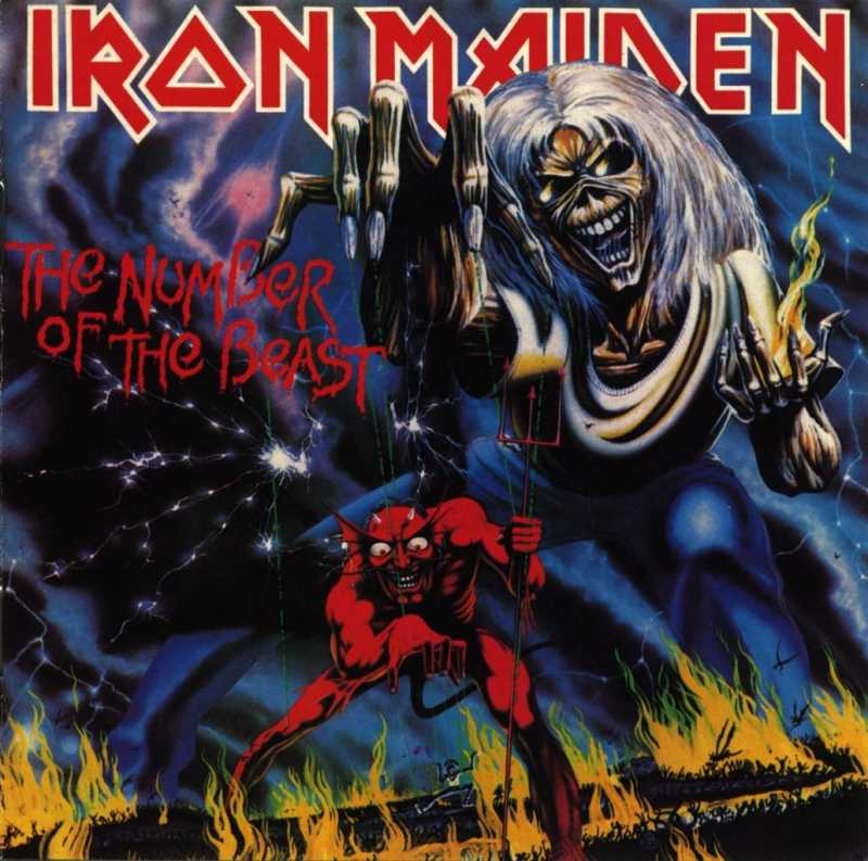 ironmaiden-number.jpg