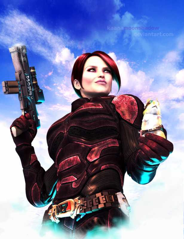 me3___we_are_ready_by_kaanamoonshadow-d3lhamz.jpg