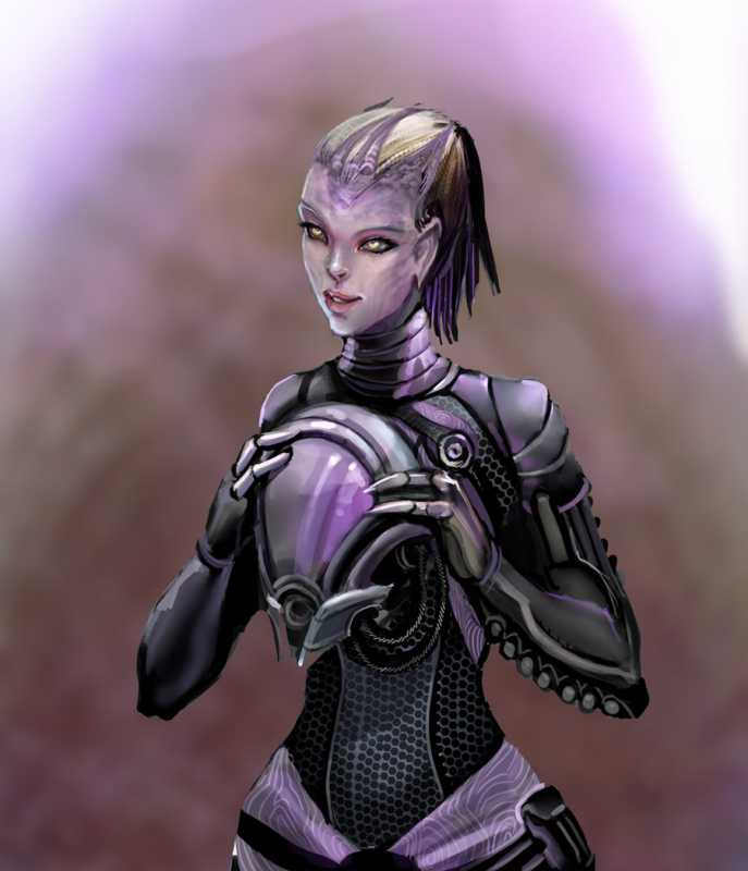 tali_without_helmet_by_calisto_lynn-d3hetly.jpg