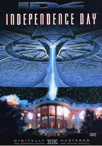 956-independence-day1996.jpg