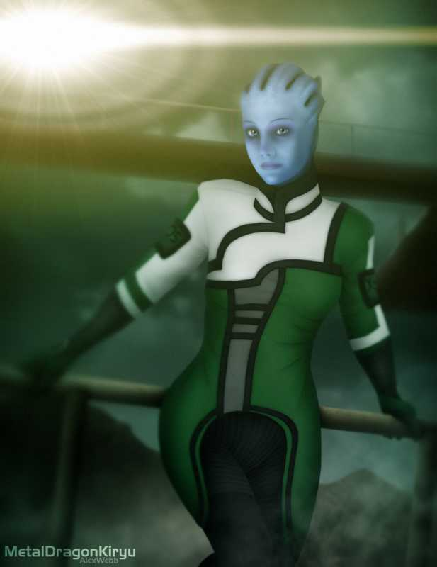 Dr_Liara_T__Soni_by_Metal_Dragon_Kiryu.jpg