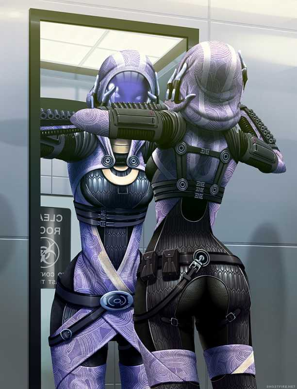 Mass_Effect_Tali__s_Reflection_by_ghostfire.jpg