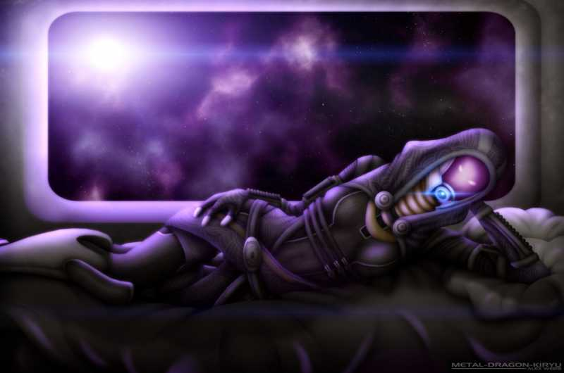 Tali__Zorah_for_Radavik_by_Metal_Dragon_Kiryu.jpg
