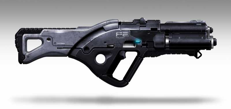 concept-003-falcon_assault_rifle-o.jpg