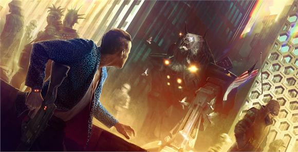 cyberpunk-rpg-announced-cd-projekt-red-studio-taking-you-to-a-gritty-future.jpg