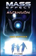 mass-effect-n-2-ascension-9788448039745_2012-01-10.jpg
