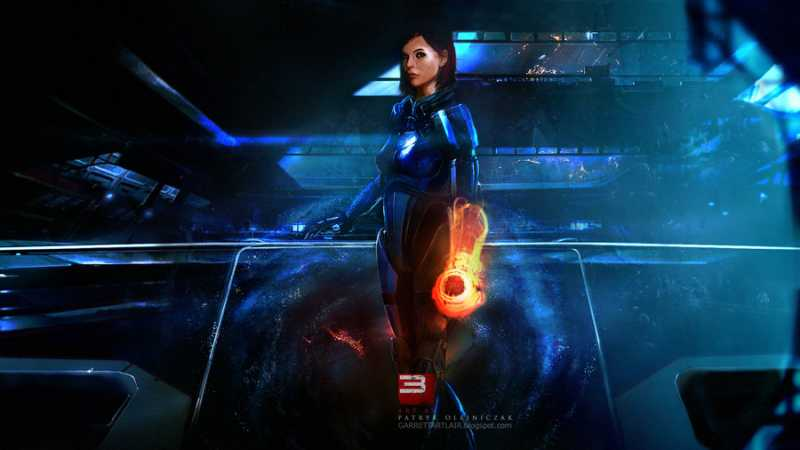 mass_effect_3___e3_wallpaper_by_patryk_garrett-d3hm9i4.jpg