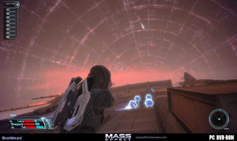masseffect_pc_30_1280x760.jpg