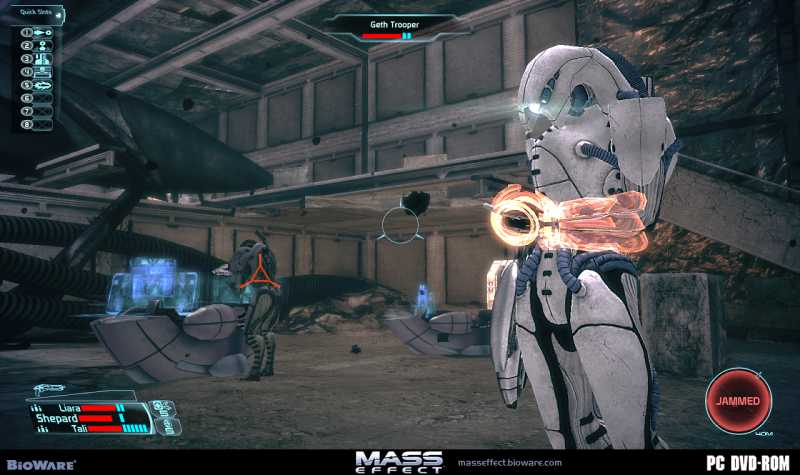 masseffect_pc_31_1280x760.jpg