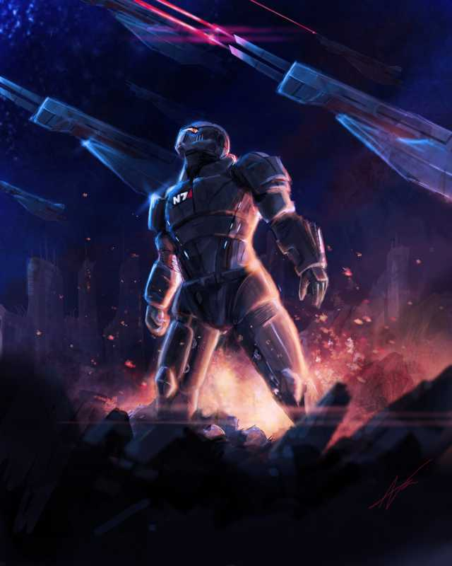 me3__finish_the_fight_by_arkis-d37flgl.jpg