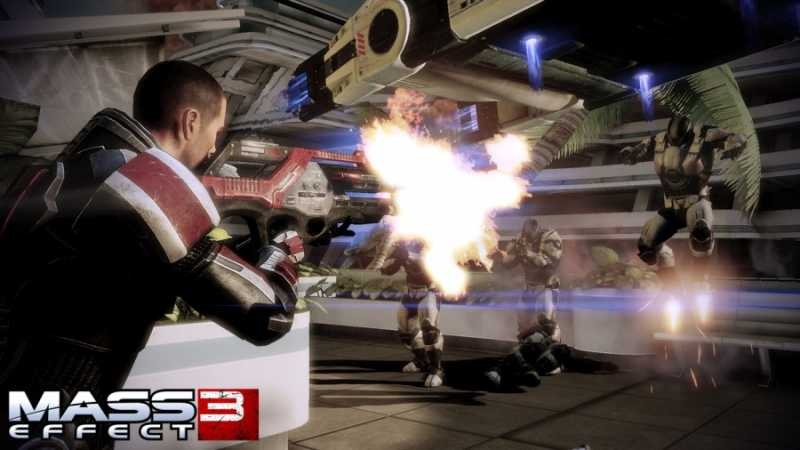 screenshot-002-shepard-p_2011-06-11.jpg