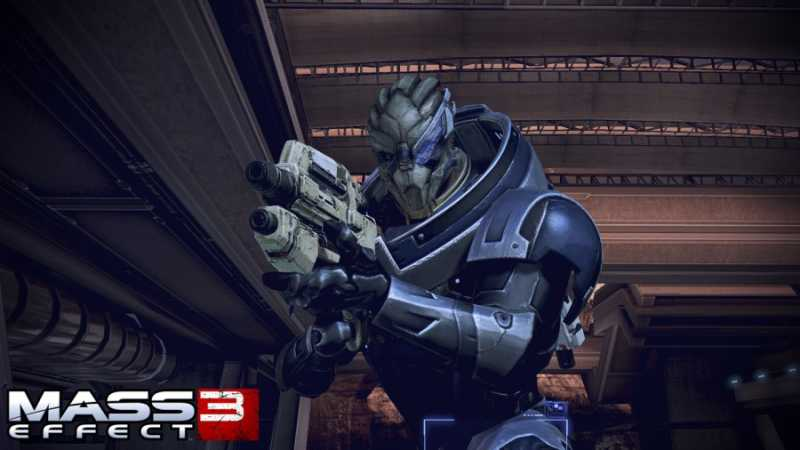 screenshot-007-garrus-p.jpg