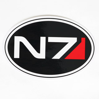 sticker-n7-solo.jpg