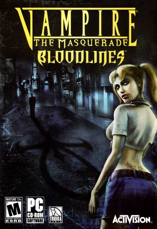 Vampire-The-Masquerade-Bloodlines-Box-Art.jpg